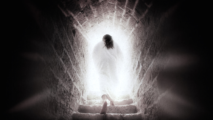001_jesus_has_risen_from_the_dead