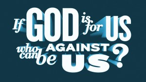 if-god-is-for-us