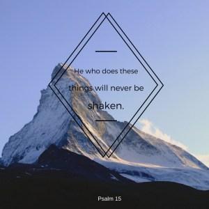 psalm-15-2