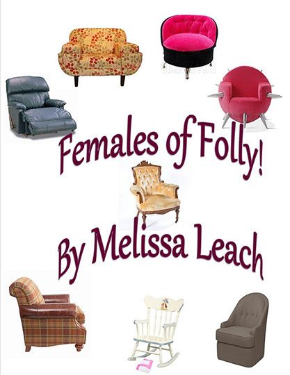 Females of Folly