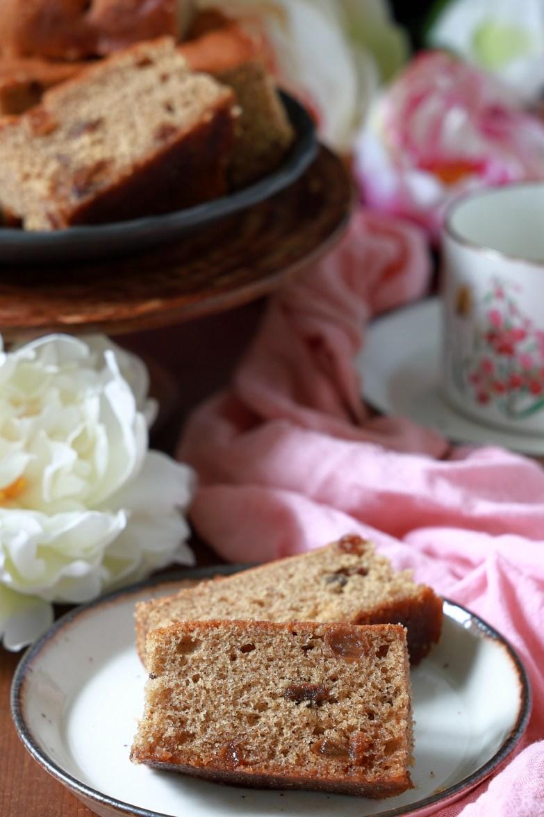 country slice cake recipe