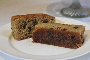 Mr Kipling Country Slice Cake