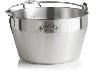 kilner-preserving-pan