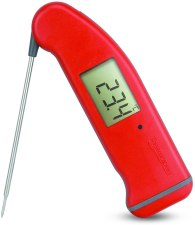 Thermapen Digital Meat Thermometer