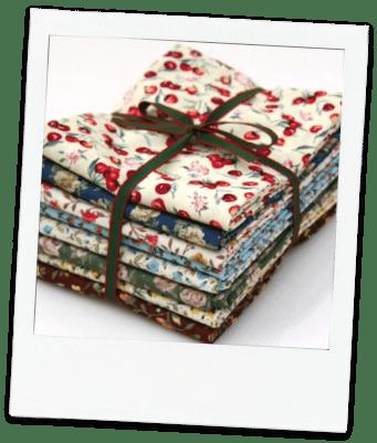raystitch poplin bundle