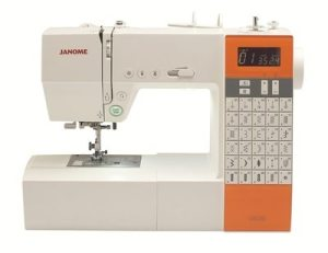 Great British Sewing Bee How To Choose A Basic Or Mid Range Machine