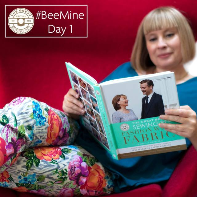BeeMine_Day01