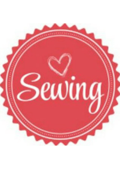 Love Sewing Mag - interview with Claire-Louise Hardie