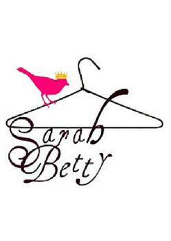 Sarah Betty