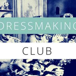 dressmaking-club