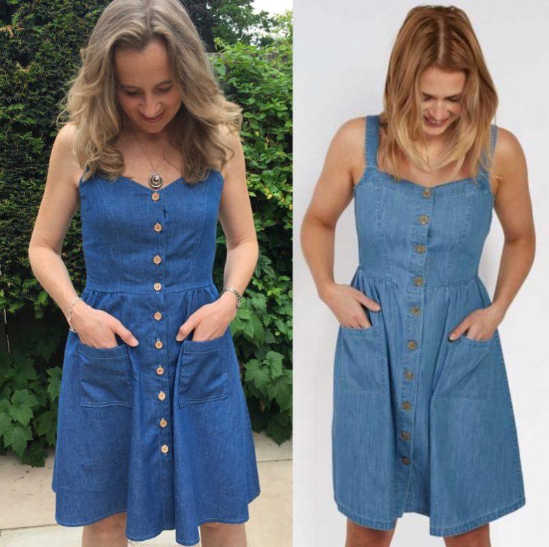 Clone your clothes- Wokingham