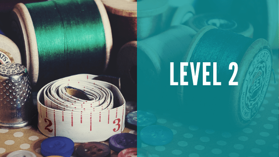 Elevate Your Sewing: An exclusive Monthly Membership Club