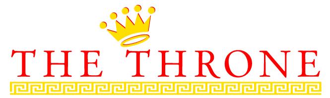 The Throne SC