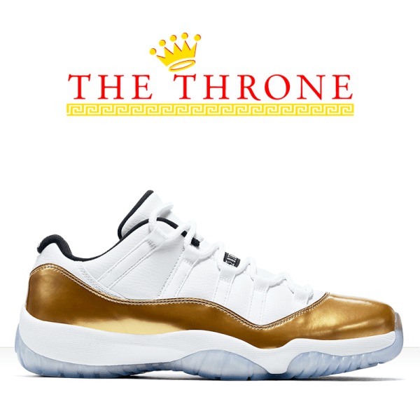 Air-Jordan-11-Retro-Low---Closing-Ceremony