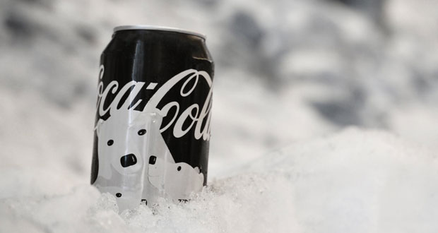 Top 3 Difference Between Diet Coke and Coke Zero Soda