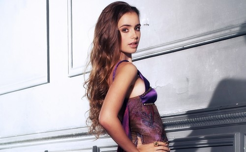 List Of The Top 10 Beautiful Actresses in the World 2018