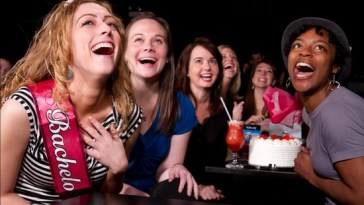 Top 10 Surprising of Laughter Advantages You Need to Know