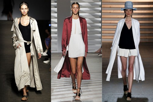 Top 5 (Fashion Trends) for Women