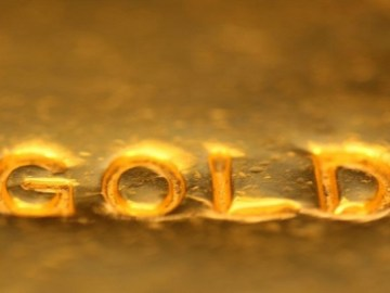 Gold Fundamental Daily Forecast Price - Traders placed Powder Dry Ahead of Powell's Jackson Hole Speech on Friday