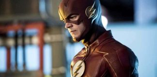 The Flash Season 6 Release Date, Trailer, Cast, Villain, Story, and Here's Everything, You Should Know