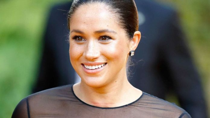 Meghan Markle will return from her maternity leave next week. Here's what will keep her busy.