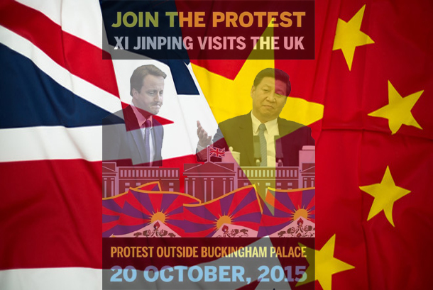 Tibet-UK-China-Xi-Cameron-2015