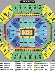 Click here to view seating chart also nba finals  game monday theticketbucket rh