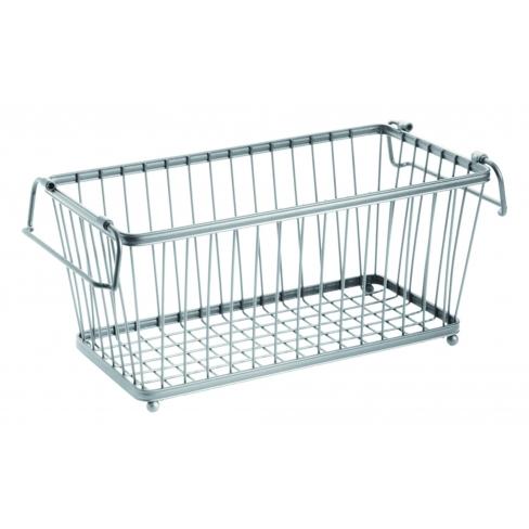 basket-pantry