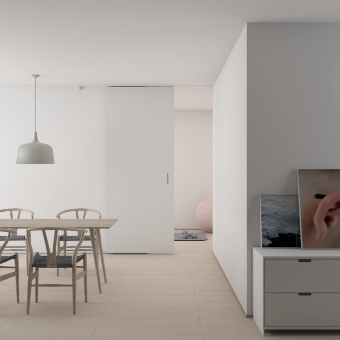 apartment-chairs-decor-709767