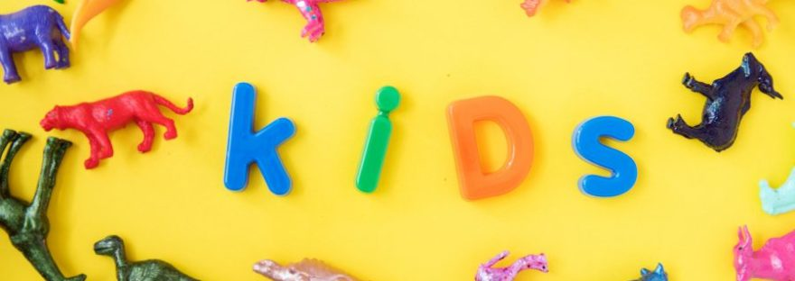 , Christmas Post! Curating Your Child's Toys., The Tidy Lady