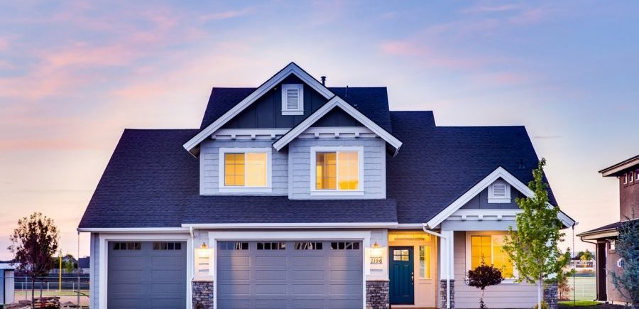 preparing your home for sale, Moving House, The Tidy Lady, The Tidy Lady