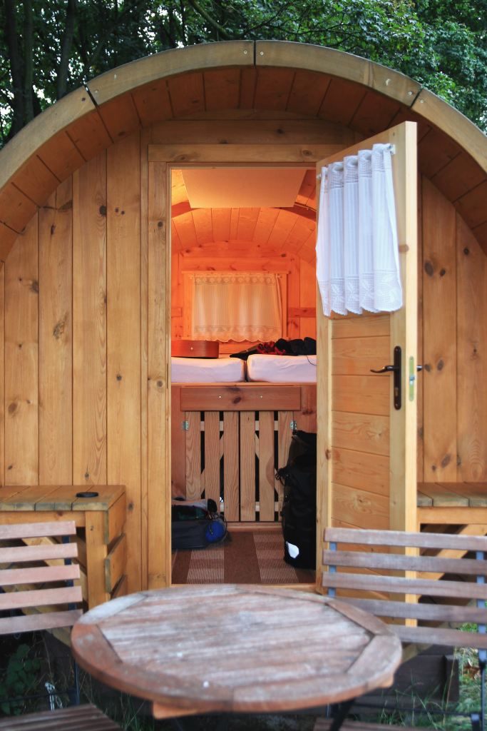tiny home, Finding Joy ~ Dreaming Of Your Own Tiny Home?, The Tidy Lady, The Tidy Lady