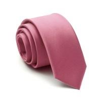 Pink Skinny Tie - Shop Mens Ties Online | Ties Australia