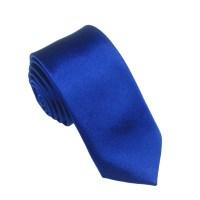 Royal Blue Skinny Tie - Shop Mens Ties Online | Ties Australia
