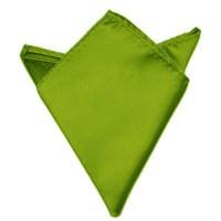 Grass Green Pocket Square  The Tie Rack Australia | Shop ...