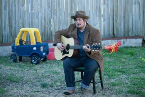 jason-erie-recovering-musician-featured