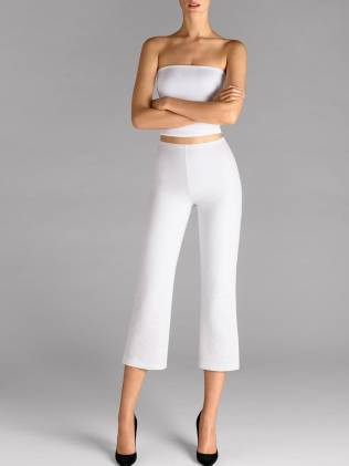 structure_culotte_leggings