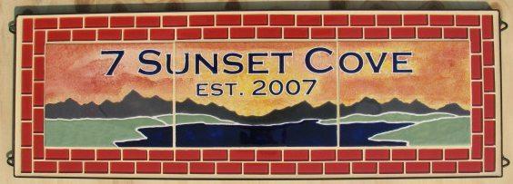 Sunset Cove copy