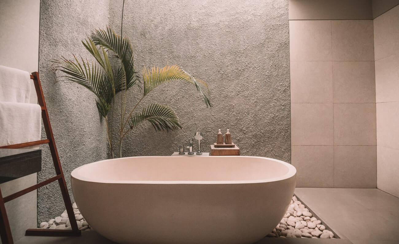 Tile For Bathroom How To Pick Tiles For Your Bathroom The Tiles Of India