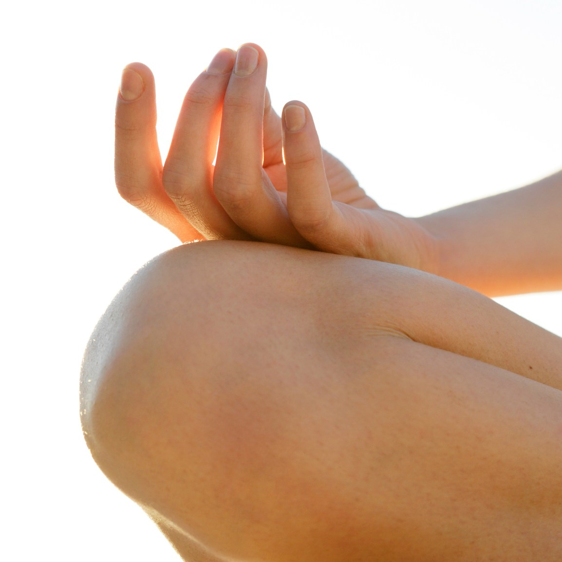 Reduce stress and its impacts - Osteopathy - The Tilsworth Clinic - stress-related pain management