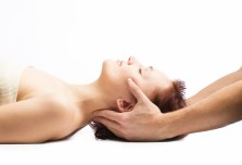 Osteopathy and Massage - Treatment - Prices - massage therapy