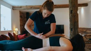 Osteopathic treatment - Appointments at home - Prices - consultation and follow ups - travel charges - home visit