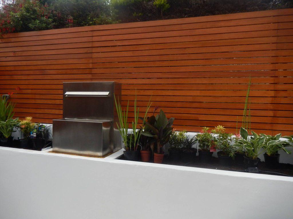 Fsc Garden Furniture Uk