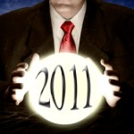 Future Law Predictions for 2011 from The Time Blawg