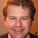 Michael Kusznir