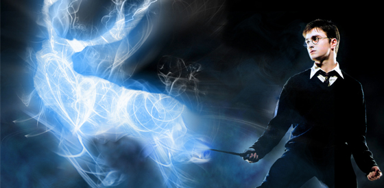 Law Firms plan to introduce Heads of Wizardry to replace their Innovation Managers