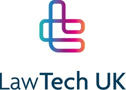LawTech UK