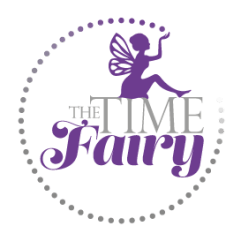 The Time Fairy