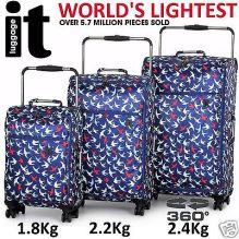 light_suitcase