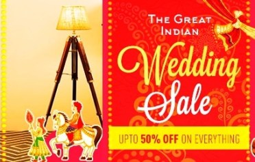 pepperfry-great-indian-wedding-sale